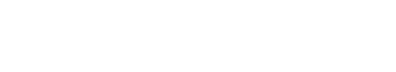 regulatedbyMFDA_logo_fr_White_web_72 (3).png